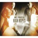 Discografía de Bruce Springsteen: High Hopes
