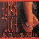 Discografía de Bruce Springsteen: Human Touch