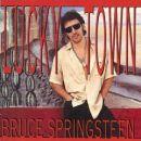 Discografía de Bruce Springsteen: Lucky Town