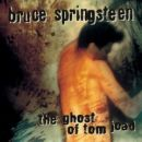 Discograf�a de Bruce Springsteen: The Ghost of Tom Joad