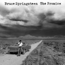 Discografía de Bruce Springsteen: The Promise