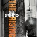 Discografía de Bruce Springsteen: The Rising