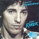 Discografía de Bruce Springsteen: The River