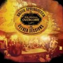 Discograf�a de Bruce Springsteen: We Shall Overcome: The Seeger Sessions