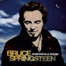 Discograf�a de Bruce Springsteen: Working On A Dream