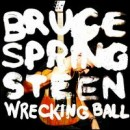 Discografía de Bruce Springsteen: Wrecking Ball