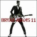 Discografía de Bryan Adams: 11