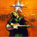 Discografía de Bryan Adams: 18 Til I Die