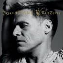 Discografía de Bryan Adams: Bare Bones