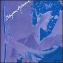 Bryan Adams: álbum Bryan Adams