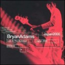 Discografía de Bryan Adams: Live at the Budokan