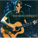 Discografía de Bryan Adams: MTV Unplugged