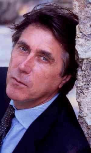Fotos de Bryan Ferry