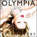 Discografía de Bryan Ferry: Olympia
