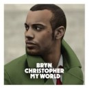 Bryn Christopher: álbum My World