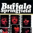 Discografía de Buffalo Springfield: Buffalo Springfield