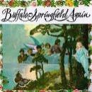 Discografía de Buffalo Springfield: Buffalo Springfield Again