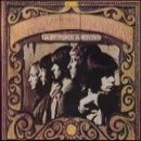 Buffalo Springfield: álbum Last Time Around