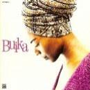 Discografía de Buika: Buika