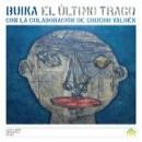 Buika: álbum El último trago