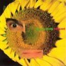 Discografía de Caetano Veloso: Circulado