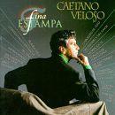 Discografía de Caetano Veloso: Fina Estampa