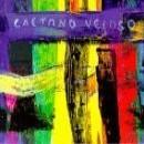 Discografía de Caetano Veloso: Livro