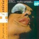 Discografía de Caetano Veloso: Muitos Carnavais