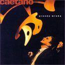 Discografía de Caetano Veloso: Prenda Minha