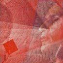Discografía de Caetano Veloso: Velo