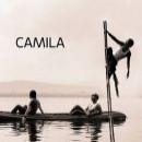Camila: álbum Dejarte de amar