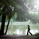 Discografía de Carla Bruni: Comme si de rien n'etait