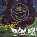 Discografía de Carlinhos Brown: Candyall Beat