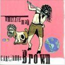 Discografía de Carlinhos Brown: Omelete Man