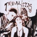 Discografía de Carlinhos Brown: Tribalistas