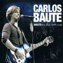 Discografía de Carlos Baute: Directo en tus manos