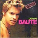 Carlos Baute: álbum Peligroso
