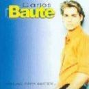 Carlos Baute: álbum Yo nací para querer