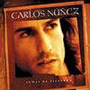 Discografía de Carlos Núñez: Almas de Fisterra