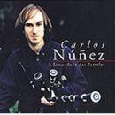Carlos Núñez: álbum La hermandad de las estrellas