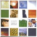 Carlos Núñez: álbum Todos os mundos