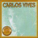 Discografía de Carlos Vives: 20 De Coleccion