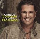 Discografía de Carlos Vives: Corazón Profundo