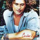 Discografía de Carlos Vives: El Amor De Mi Tierra