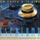 Carlos Vives: álbum Escalona: Un canto a la vida