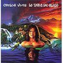 Discografía de Carlos Vives: La Tierra Del Olvido