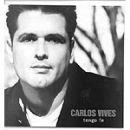Discografía de Carlos Vives: Tengo Fe