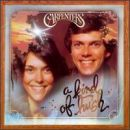 Discografía de Carpenters: A Kind of Hush