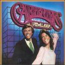 Discografía de Carpenters: Live at the Palladium