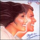 Discografía de Carpenters: Made in America